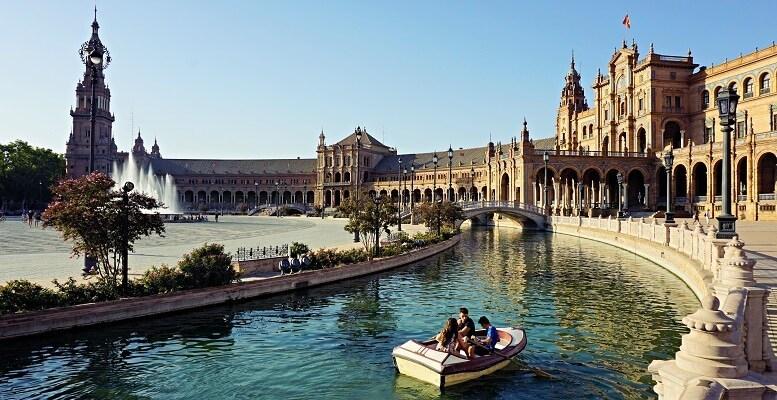 Tourisme en Espagne : que devez vous vraiment voir ?