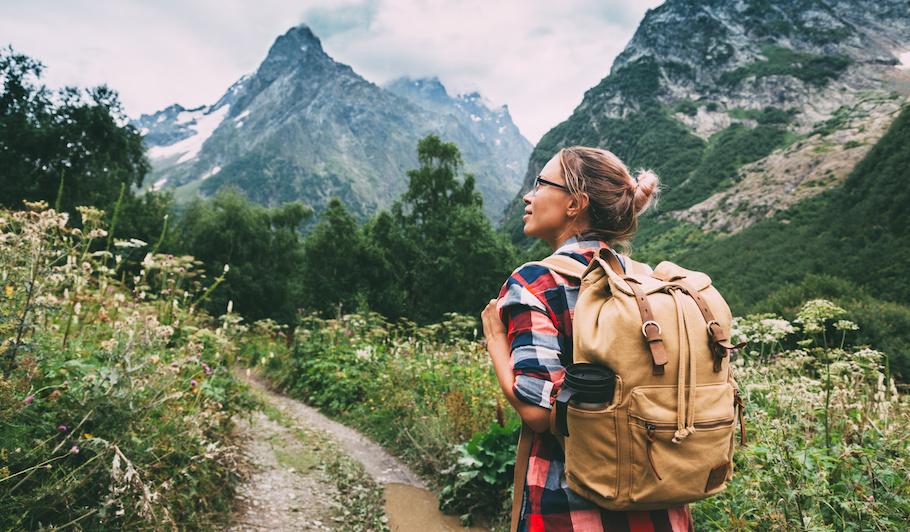 Travailler dans le tourisme : quelle formation faire ?