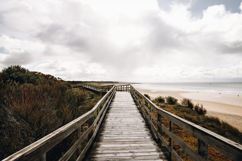 Activités de plein air sur l'Ile de Ré : pourquoi prioriser le camping ?