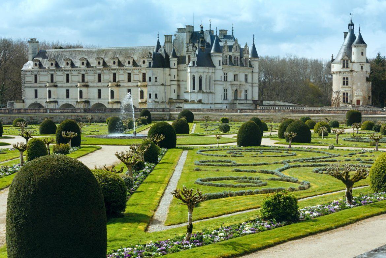 Vacances en Maine-et-Loire : que faire ?