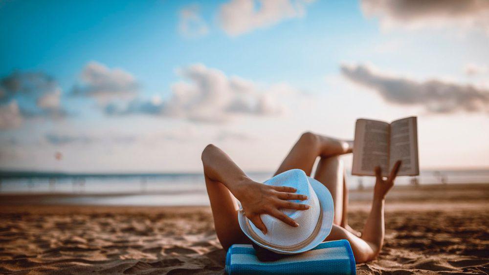 Quelle destination pour des vacances pas chères?