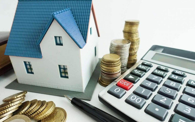 Que savoir pour bien investir dans l'immobilier à Bordeaux ?